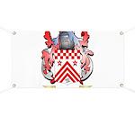 Trescott Banner