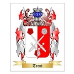 Trent Small Poster