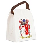 Trent Canvas Lunch Bag