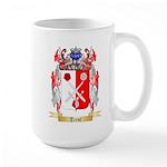 Trent Large Mug