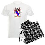 Tremlin Men's Light Pajamas