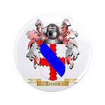 Tremlin Button