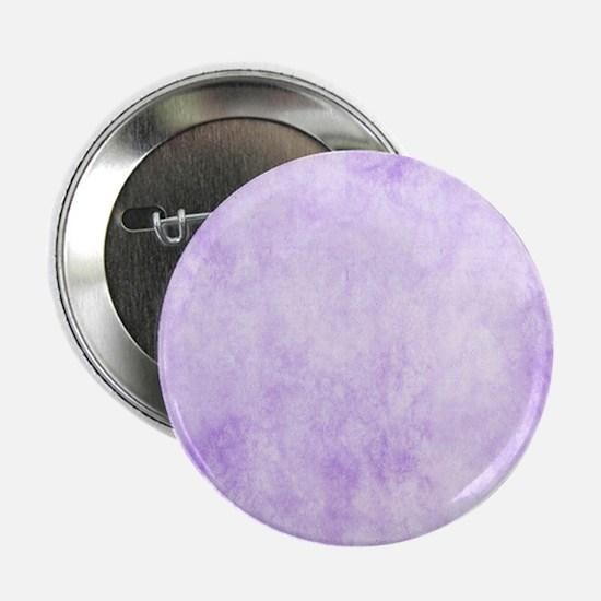 "Purple Wash 2.25"" Button (10 pack)"