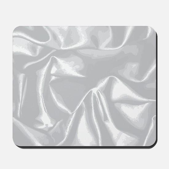 Silk Background Mousepad