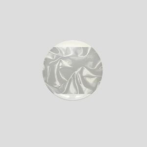 Silk Background Mini Button