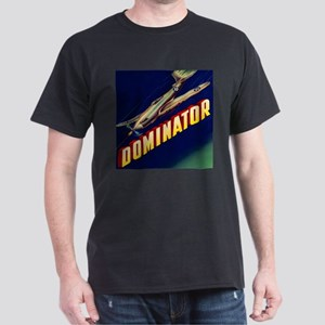Dominator Dark T-Shirt