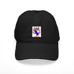 Treminell Black Cap