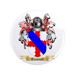 Treminell Button