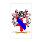 Treminell Sticker (Rectangle)