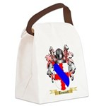 Treminell Canvas Lunch Bag