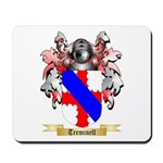 Treminell Mousepad