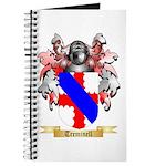 Treminell Journal