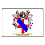 Treminell Banner