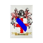 Tremillin Rectangle Magnet (10 pack)