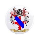 Tremillin Button