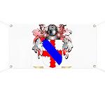 Tremillin Banner