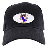 Tremelling Black Cap