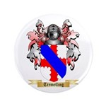 Tremelling Button