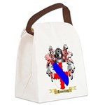 Tremelling Canvas Lunch Bag