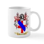 Tremelling Mug