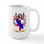 Tremelling Large Mug