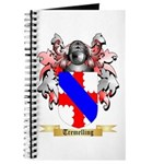 Tremelling Journal