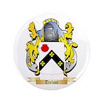 Treloar Button