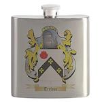 Treloar Flask
