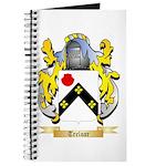 Treloar Journal