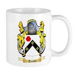 Treillet Mug