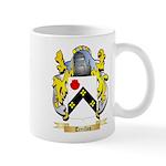 Treilles Mug