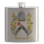 Treilles Flask