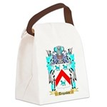 Tregaskis Canvas Lunch Bag