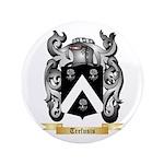 Trefusis Button