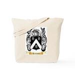 Trefusis Tote Bag