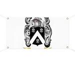 Trefusis Banner