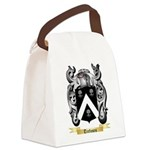 Trefuses Canvas Lunch Bag