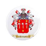 Tredgett Button