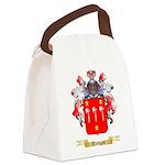 Tredgett Canvas Lunch Bag