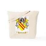 Treacy Tote Bag