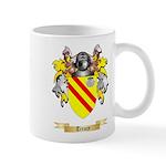 Treacy Mug