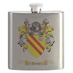 Treacy Flask