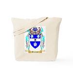 Traynor Tote Bag