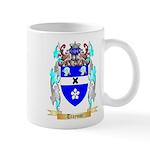 Traynor Mug