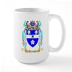 Traynor Large Mug
