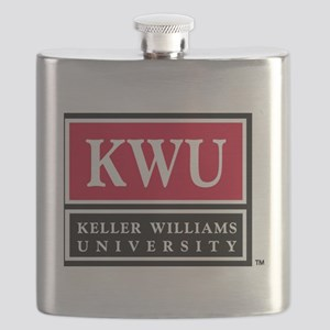 kwu_logo_stack_000 Flask