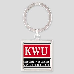 kwu_logo_stack_000 Keychains