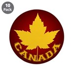 Canada Souvenir Varsity 3.5