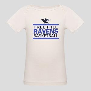 Tree Hill Ravens T-Shirt