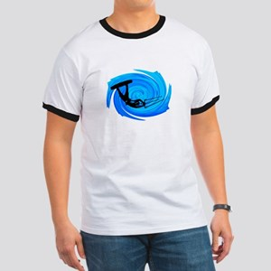 KITEBOARD T-Shirt